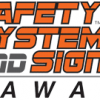 Safety Systems and Signs