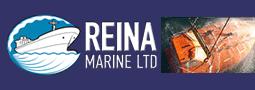 Reina Marine
