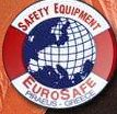 Eurosafe Sales and Services