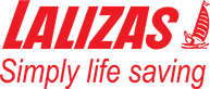 LALIZAS MARINE ACCESSORIES & SAFETY EQUIPMENT